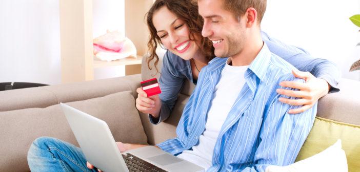 Par shopper online