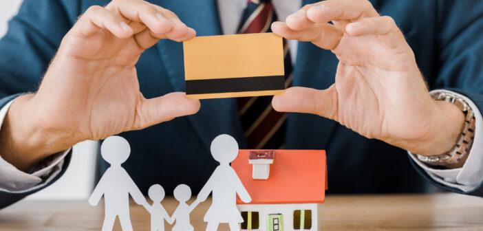 Familieøkonomi