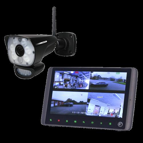 SP-SV5400KIT-trådløs-hd-videoovervågningssæt-med-led-kamera-1-1-p