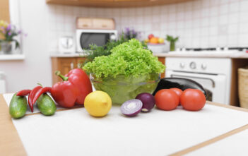 koekken_groentsager