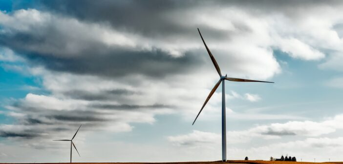 skift-energiselskab